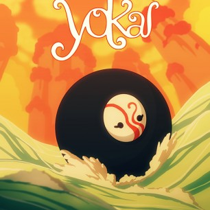 yokai-2badcompany